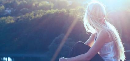 """""""Personne ne peut fuir son coeur, c'est pourquoi il vaut mieux écouter ce qu'il dit."""""""